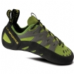 Women's Climbing Shoes