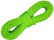 Sterling HTP Static 9mm Rope