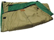 New Tribe TreeBoat Standard Cozy Insulation