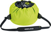 Edelrid Rope Caddy NULL