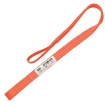 Light Duty Nylon Eye Sling