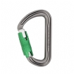 DMM Shadow Carabiner
