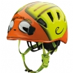 Edelrid Kids Shield II Helmet