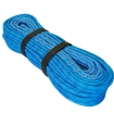 Sterling HTP Static 10mm BiColor Rope