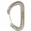 DMM Thor Carabiner