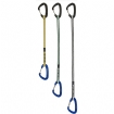 Metolius Bravo Long Draws