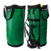 Metolius El Capitan Haul Bag