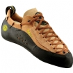 La Sportiva Mythos Rock Climbing Shoes