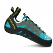 La Sportiva TarantuLace Women's Climbing Shoes