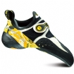 La Sportiva Solution Climbing Shoes - 2017 Version