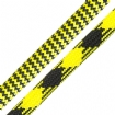 Maxim 9.5mm Pinnacle Yellow Jacket Rock Climbing Rope