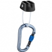 Black Diamond Big Air Belay Device Package