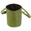 Trango 40 Cal Rock Climbing Chalk Bag