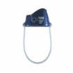 Trango Jaws Belay Device