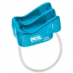 Petzl Verso Lightweight Belay and Rappel Device - 2018