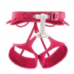 Petzl Selena Women's Harness - 2016 Version