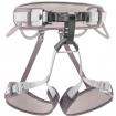 Petzl Corax Adjustable Climbing Harness