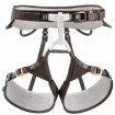 Petzl Aquila High Performance Harness - 2016 Version - Size XL