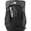 • Notch Pro Deluxe Bag