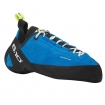 Five Ten Quantum Rock Climbing Shoe