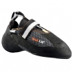 Five Ten Team 5.10 Rock Climbing Shoe