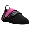 Five Ten Rogue VCS Women's Rock Climbing Shoe