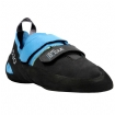 Five Ten Rogue VCS Rock Climbing Shoe