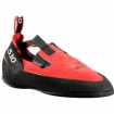 Five Ten MoccAsym Rock Climbing Shoe