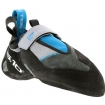 Five Ten Hiangle Rock Climbing Shoe