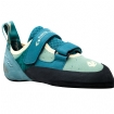 Evolv Elektra Women's Rock Climbing Shoes