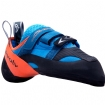 Evolv Shaman Rock Climbing Shoe