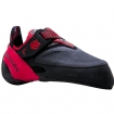 Evolv Agro Rock Climbing Shoe