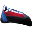 Evolv Ashima Junior's Rock Climbing Shoe