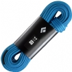 Black Diamond 9.9 Climbing Rope