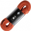 Black Diamond 9.6 Climbing Rope