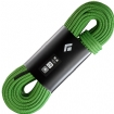 Black Diamond 9.6 FullDry Climbing Rope