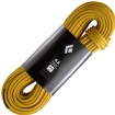 Black Diamond 9.2 Climbing Rope
