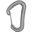 Edelrid Nineteen G Wire Gate Carabiner