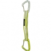 Edelrid Mission Extendable Quickdraw