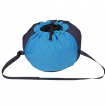 Edelrid Caddy Rope Bag Light