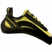 La Sportiva Miura Lace Climbing Shoe - 2017 Version