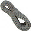 Edelrid 9.8mm Boa Eco Climbing Rope
