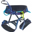 Edelrid Solaris Women's Rock Climbing Harness