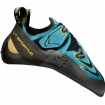 La Sportiva Futura Rock Climbing Shoe - 2017 Version