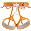 Petzl Hirundos Climbing Harness - 2016 Version