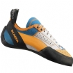 Scarpa Techno X Rock Climbing Shoe