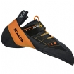 Scarpa Instinct VS Rock Climbing Shoe