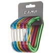 Camp Photon Wire Rack Pack