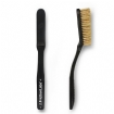 Friction Labs Sublime Premium Boar's Hair Brush