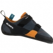 Scarpa Force V Men's Rock Climbing Shoe